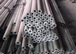 6063导电铝管/1060纯铝管/多少钱