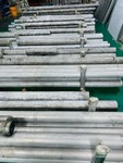 LF5-1铝棒可钎焊加工