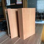 怀化镂空木纹铝单板价格