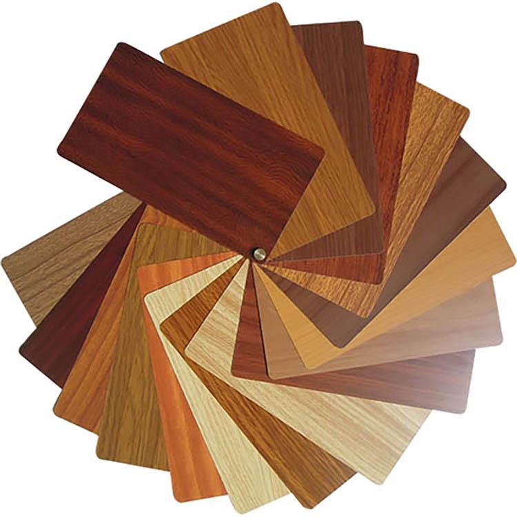 崇左造型木纹铝单板生产厂家