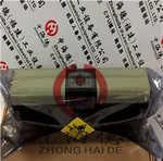 张家口SGD7S-120A20A