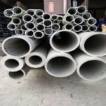 润滑油导管用铝管3003铝方管