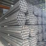 锻造 6061大直径铝管