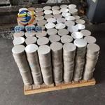 进口6013铝棒 6013-T6熔铸棒