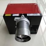 利雅路RS34燃烧器 液化气燃烧机