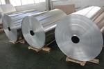 二氧化铝用途生产厂家