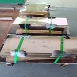 高强度耐磨铍铜板,高耐磨铍镍铜棒