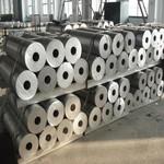 供应6061厚壁铝管 6061薄壁铝管
