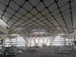 装饰铝单板吊顶定制厂家