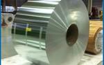 铝材厂家_铝材规格型号