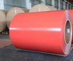0.4mm厚保温铝卷厂家