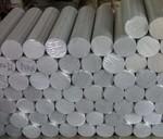 0.5厚铝板一平方价格