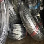 6082铝线厂家 6013 6061 6063铝线