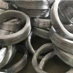 超细1060纯铝丝 1060超柔软铝线