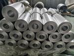 孝感化工厂用保温铝卷销售价格