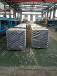 进口6061铝棒板