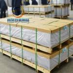 抗氧化防锈5182-H14伞骨用铝板