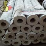 换热器铝盘管铝方管双向挤压铝管