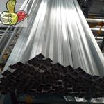 铝管制冷铝盘管有缝铝管