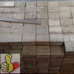 南帛万圆角铝排汇流铝排铝排价格