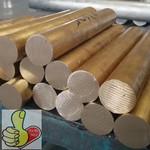 天津7075铝棒铝方棒锡青铜棒