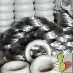 毕节电镀铝丝1070铝丝无氧铜丝
