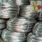 天津合金铝丝铝焊丝H62黄铜丝