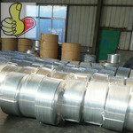 阳泉薄壁铝方管机械加工铝方管薄壁紫铜管