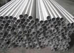 超薄壁厚铝型材微型铝型材