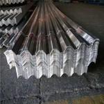 山西临汾保温铝皮铝卷多少钱