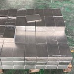 大型锻造件用7075-T6耐磨铝板