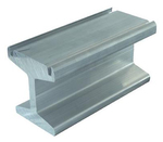 挤压卫浴淋浴房净化房铝型材