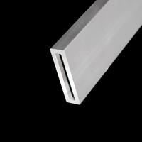 铝方管尺寸有哪些