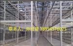 铝合金型材方管框架铝材加工