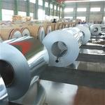 济南保温铝卷多少钱一公斤