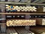 蒸汽配件用HNi65-5镍黄铜管