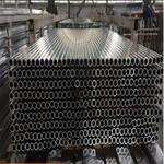 批发6A02 6061 6063铝管 铝方管