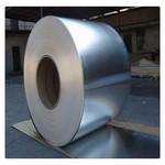 罐体水箱管道保温铝卷 铝板