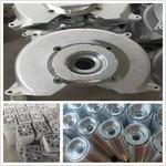 大型铸铝件工厂 锌铝合金铸件定制