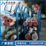 上海5052铝合金线