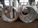 厚壁铝管1060批发 1060铝管价格