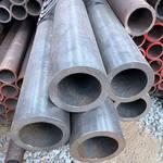 高耐腐蚀性3104合金铝管现货