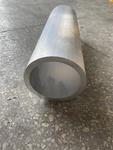 6063易氧化铝管 6061铝圆棒管