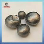 厂家生产 高纯金属铍Be 铍珠  铍粒