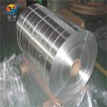 铝板分切多少钱一米