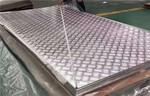 直销6061铝合金铝板
