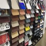 铝单板厂家按图定制氟碳幕墙铝单板
