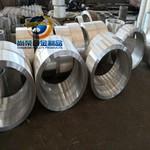 国标6061-T651铝锻件厂家现货