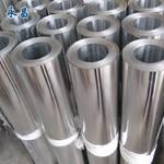铝合金铝板价格--咨询鑫合