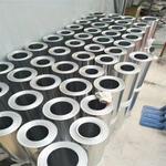 铝卷板|铝板规格--咨询鑫合